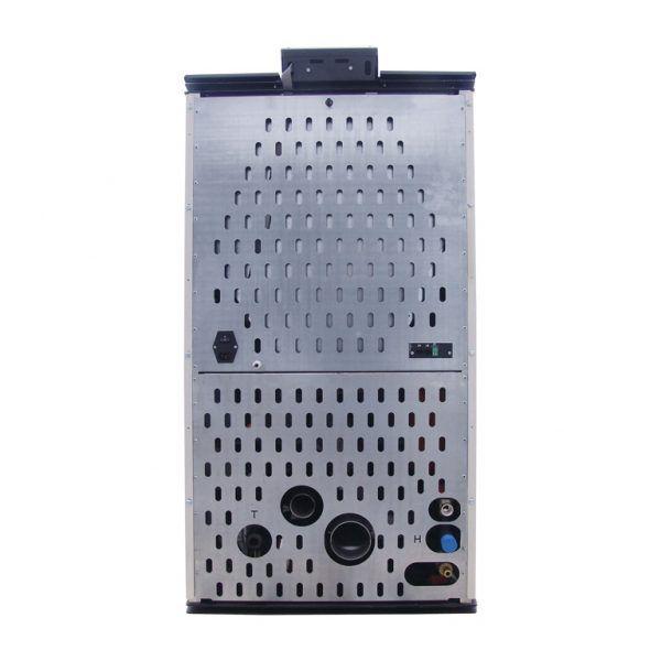 Water_air_ledja-1-600×600