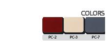 colors-pallete04