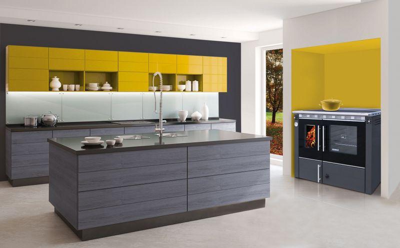 Premium cooker SENKO in kitchen_RGB_800x497