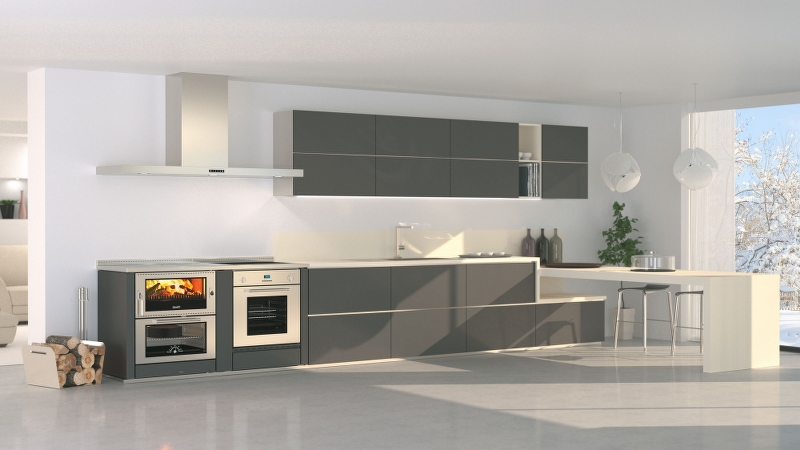 ML 80_Ambient_classic cooker Rizzoli_800x450