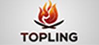 toplinglogo